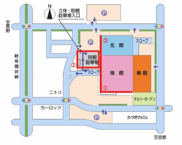 construction_210720_03.jpg