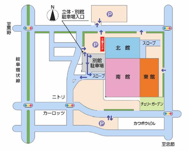 construction_210728.jpg