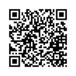 event_200805-1-01.jpgのサムネイル画像