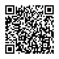 event_210621_04.jpg