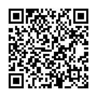 event_210621_05.jpg