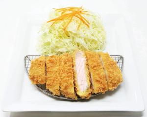 kurama_02.jpg