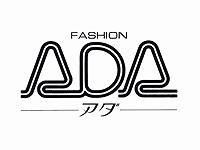 ファッション|マーサ21 ショッ...