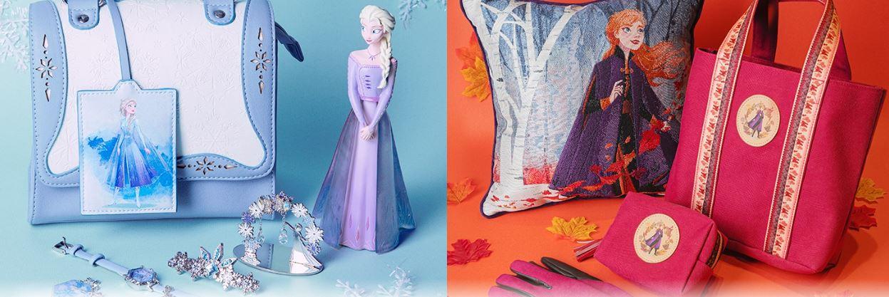 アナと雪の女王2 画像.jpg