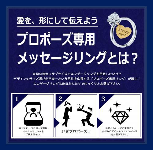 【プロポーズリング】SCHP②.jpg