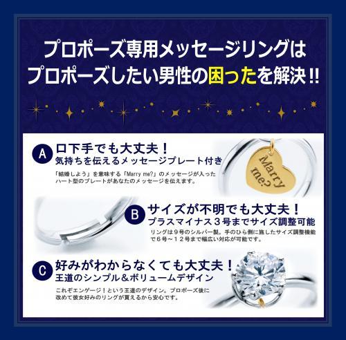 【プロポーズリング】SCHP③.jpg