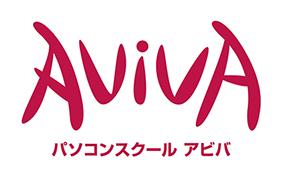 aviva_logo3.jpg